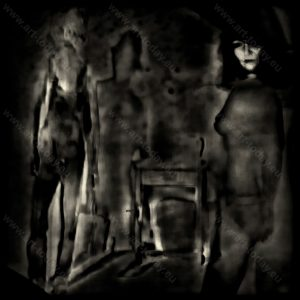 Fragments Des Figures