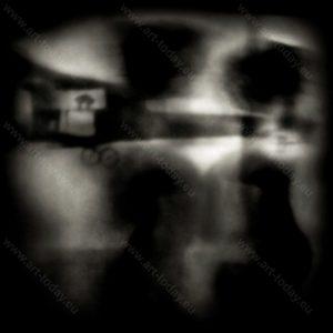 La Venue Des Fantômes